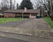 532 Carolina S Avenue Unit #38, Statesville image