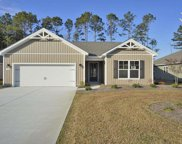448 Cypress Springs Way, Little River image