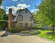 69 N Cartwright Rd, Shelter Island image