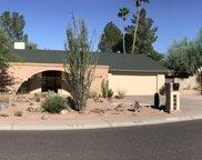 11625 N 23rd Street, Phoenix image
