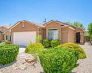 3112 Brian Meadows Place NW, Albuquerque image