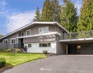 5455 119th Avenue SE, Bellevue image