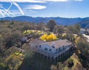 34979 Sky Ranch Rd, Carmel Valley image