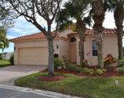 343 NW Sunview Way, Port Saint Lucie image