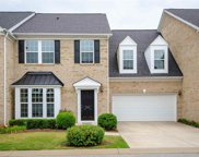 303 Bickleigh Court, Simpsonville image