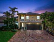 3316 NE 16th St, Fort Lauderdale image