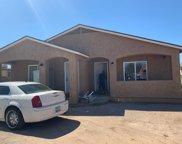 5208 S 11th Avenue, Phoenix image