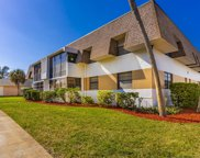 2700 N Highway A1a Unit #5-104, Indialantic image