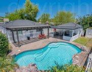 1717 W Earll Drive, Phoenix image