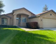 10415 Lanesborough, Bakersfield image