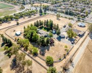 9467  Bond Road, Elk Grove image