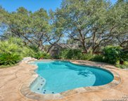 26428 Grey Horse Run, San Antonio image