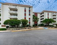 2630 Pearce Drive Unit 403, Clearwater image