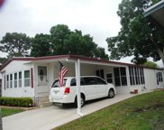 130 Clubview Drive Unit 2, Safety Harbor image