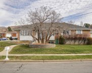 261 E Shari Cir N, Bountiful image