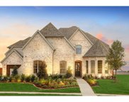 2611 Maverick Way, Celina image