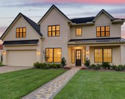 2406 Prairie Hollow Lane, Houston image