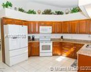 1950 Nw 35th Ave, Coconut Creek image