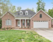 1342 Crown Ridge  Drive, Fort Mill image