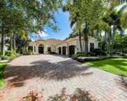 7049 Brier Creek Court, Lakewood Ranch image