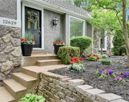 12629 Overbrook Road, Leawood image