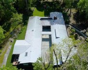 130 Old Army  Road, Scarsdale image