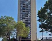 5 Horizon Road Unit 1407/5, Fort Lee image