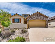 2019 81st Ave, Greeley image