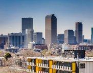 1250 N Humboldt Street Unit 901, Denver image