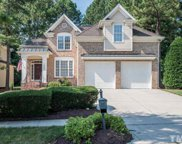 1524 Heritage Links Drive, Wake Forest image