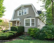 1512 Elgin Avenue, Forest Park image