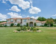 5100 Lighthouse Drive, Flower Mound image