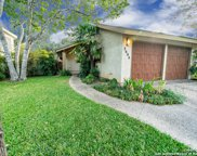 3606 Hunters Trail, San Antonio image
