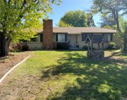 3526     Glen Avenue, Oroville image