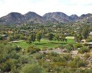 7441 N Las Brisas Lane Unit #9, Paradise Valley image