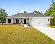 1549 Hollow Point Dr, Cantonment image