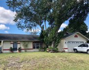 18506 Evergreen RD, Fort Myers image