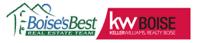 Boise's_Best_Real_Estate_Team