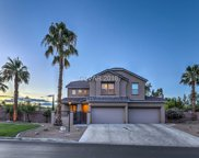 9020 GHOST MOUNTAIN Avenue, Las Vegas image