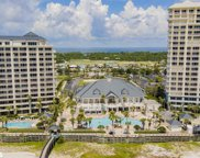 527 Beach Club Trail Unit C310, Gulf Shores image