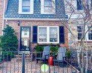 2114 N Brandywine   Street, Arlington image