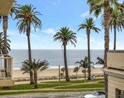 101     California Avenue   303, Santa Monica image