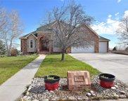 7912 Eagle Ranch Road, Fort Collins image