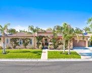 35004 Vista Del Ladero, Rancho Mirage image