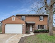 1505 Amberly Forest Road, South Central 2 Virginia Beach image