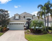7224 Orchid Island Place, Lakewood Ranch image