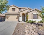 11544 E Sylvan Avenue, Mesa image