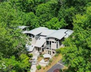 1225 Garmon Rd, Sandy Springs image