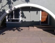 273 Dondero Way, San Jose image