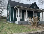 1903 N 9th Ave, Nashville image
